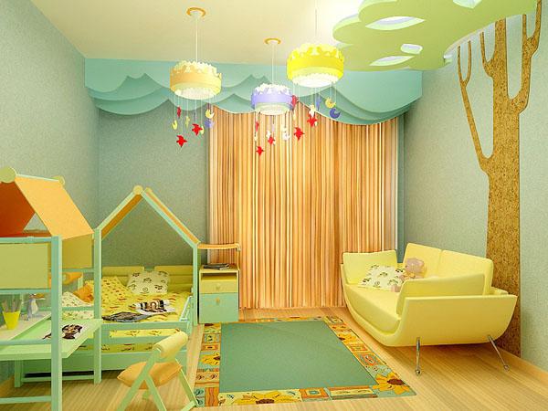 project50-kidsroom