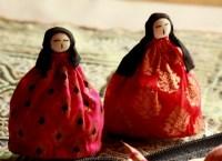 кукла Цунамика