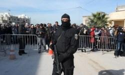 Тунис, атака, боевики, музей Бардо, заложники, туристы, смерть