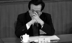 Цзэн Цинхун