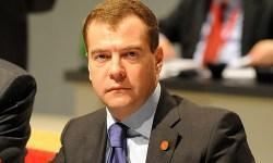 Медведев, детские сады, инвестиции