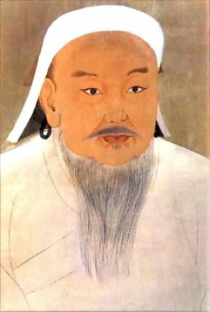 5_1_Genghis_Khan