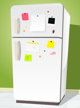 calendar-fridge-shutterstock-90189592-WEBONLY