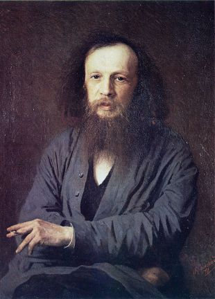 640px-Kramskoy_Mendeleev_01