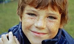 Телеканал Рыжий, слабослышащие дети, сурдоперевод