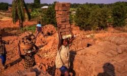 Бурунди, Кабези, Африка, политика, кризис, бедность