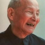 Чэнь Юнь, глава Центральной комиссии советников КПК, 1987 год. Фото: AFP/Getty Images