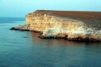 Археологи, Крым, Акра, раскопки