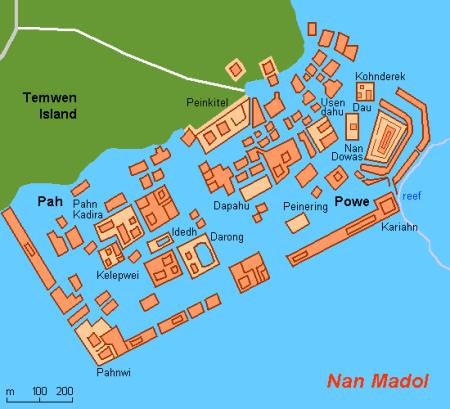 Map_FM-Nan_Madol