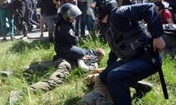 Госдума, полиция, закон О полиции, поправки