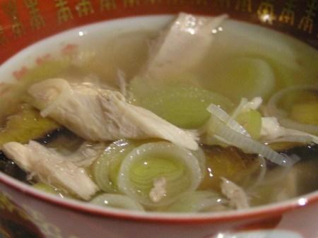 soup1-640x479