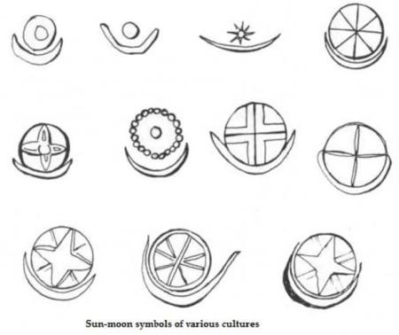 sun-moon-symbols-cultures