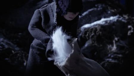 Arctic-Fox-Animation_5-600x338