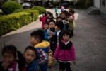 политика двух детей