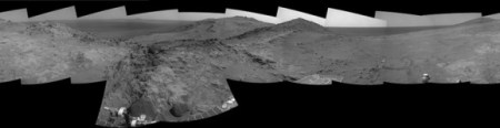 MarsOpportunity_sol3948-49bw-838x216-580x149