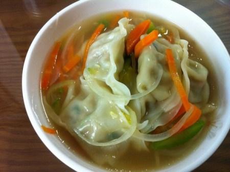 dumpling-soup-324590_640-600x448
