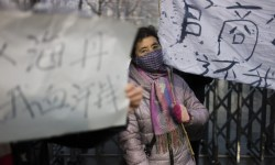 противника си цзиньпиня настигла антикоррупционная кампания
