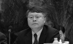 расследование на Цзян Мяньхэна