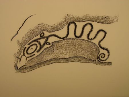 Serpent_Mounds_sketch
