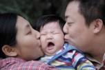 Политика ограничения рождаемости политика является трагедией