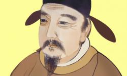преследование буддистов