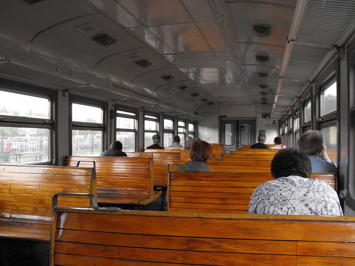 Фото: Kounosu/wikipedia.org/CC BY-SA 3.0