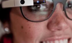 Google, Google Glass, США