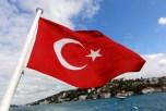 российские санкции против Турции