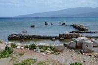 Порт Лехей