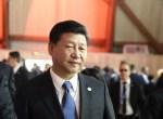 Антикоррупционная кампания Си Цзиньпиня