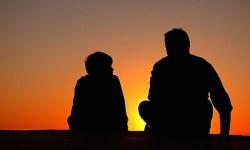12 основных навыков не будут лишними для детей