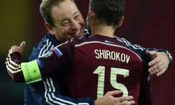 Слуцкий с Широковым