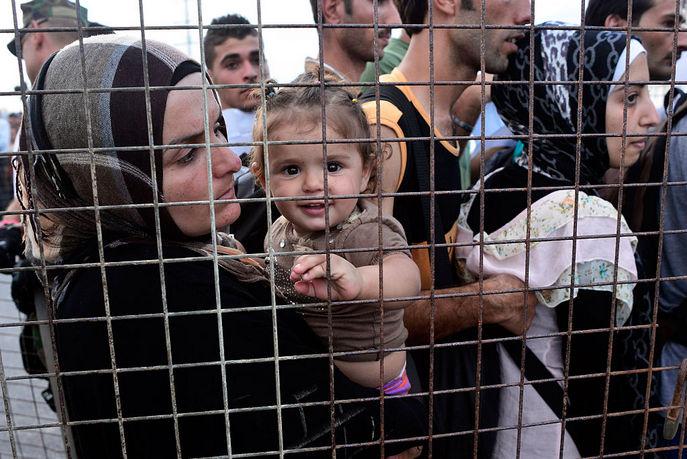 Фото: Milos Bicanski/Getty Images
