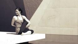 йога, мотивация, тренировки