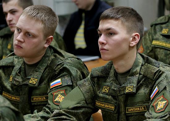 Фото: function.mil.ru