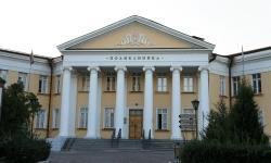 60 поликлиник Москвы освоили ЕМИАС