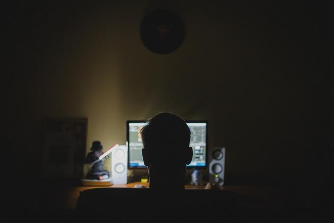 Хакеры способны парализовать работу всего предприятия. Фото: pixabay.com/CC0 Public Domain