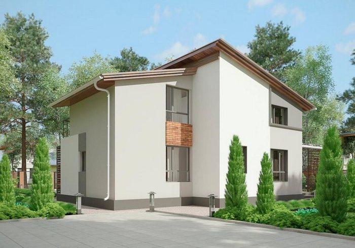 dom-postroennyj-po-tehnologii-benpan-proekt-ms-238-zadnij-fasad-foto-benpan-rubenpan