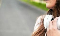 Тренируйтесь с музыкой: зачем и какую выбрать?