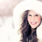 5 суперпродуктов для защиты сухой кожи в осенне-зимний период