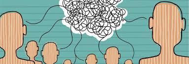 , Μανουέλ Καστέλς: Η εξουσία στην ψηφιακή εποχή, INDEPENDENTNEWS