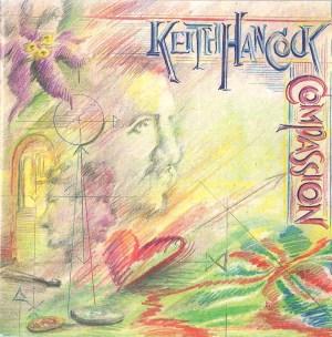 Compassion Keith Hancock