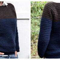 Den nemmeste sweater