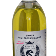 Eponia High Gloss Shampoo