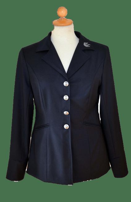 Eponia show jacket - Melissa