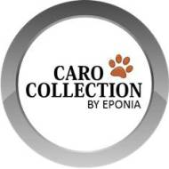 CARO COLLECTION BY EPONIA
