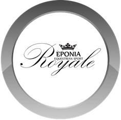 Eponia Royale - carefully selected