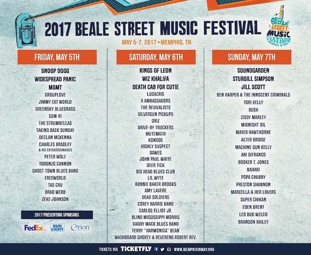 Strumbellas Tour Schedule