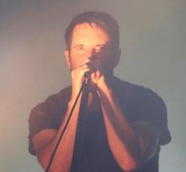 Nine Inch Nails - Riot Fest 2017