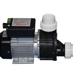lx pumps ja50 bath hot tub whirlpool pump 0 50hp 1 speed epools lx whirlpool bath pump wiring diagram [ 1700 x 1500 Pixel ]